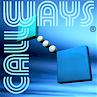 Call Ways® Presse